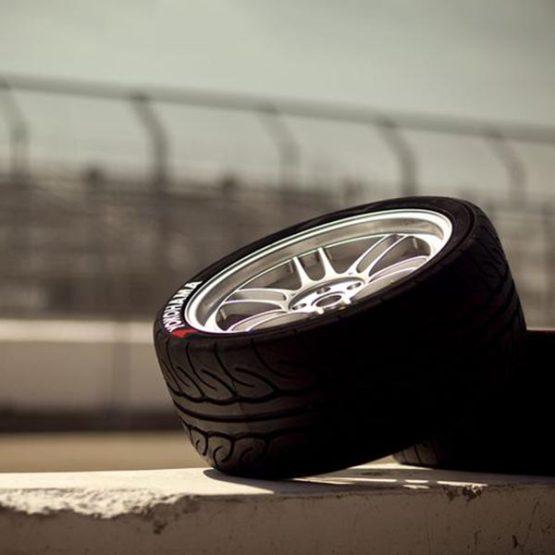 Avto / moto