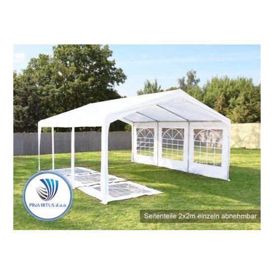 Profesionalni šotor