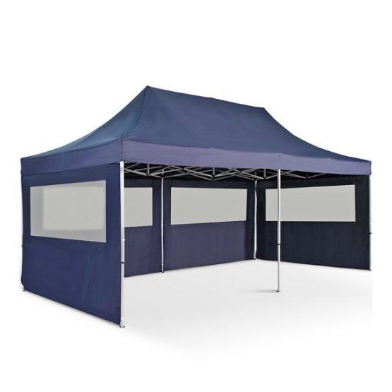 Vrtni šotori paviljoni