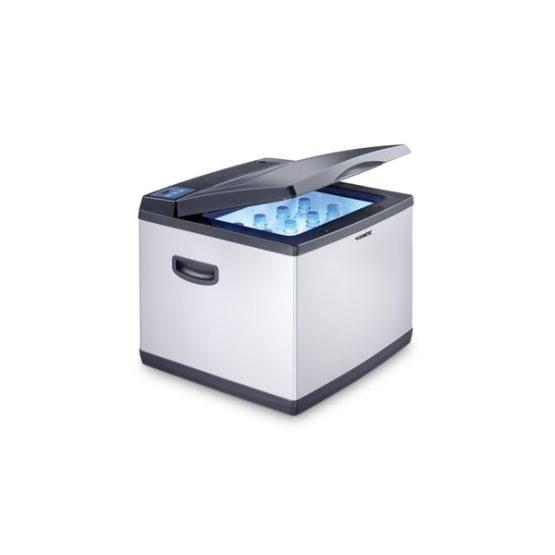 Dometic hladilniki
