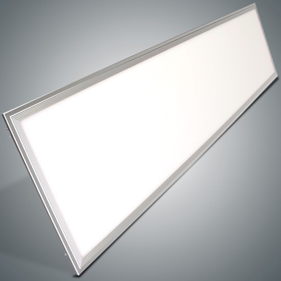 led panel 120x30 provirtus. Black Bedroom Furniture Sets. Home Design Ideas