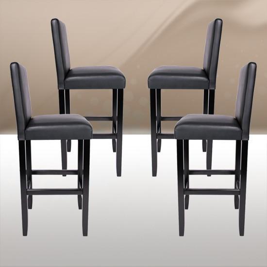Kuhinjski stoli in barski stoli